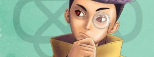 Pimp My Character 2014 – Chunji Goma